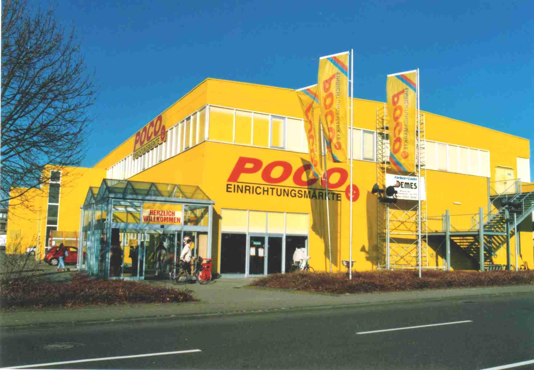 Poco Einrichtungsmarkt Köln : october 20 2015 b rozubeh r ~ Watch28wear.com Haus und Dekorationen